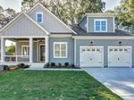 Home of the Day: Exceptional Lot in Downtown Cary