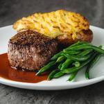 Popular Canadian restaurant opens second U.S. location in Houston