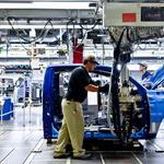 Study: Manufacturing sector has $40.5B economic impact on San Antonio