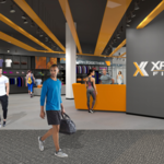 Wisconsin fitness-center chain filling large vacant Twin Cities storefronts with gyms