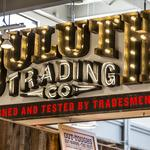 Duluth Trading Co. not slowing down store growth plans in 2018