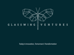 New Boston VC firm Glasswing leads $6M round for cybersecurity startup