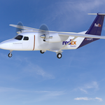Analyst: Textron's newest plane a sure winner