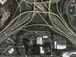 Big residential project at Spaghetti Junction hits roadblock