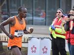 California International Marathon runs money into Sacramento