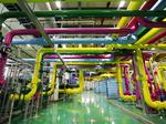 Google buys Loudoun land for two data centers