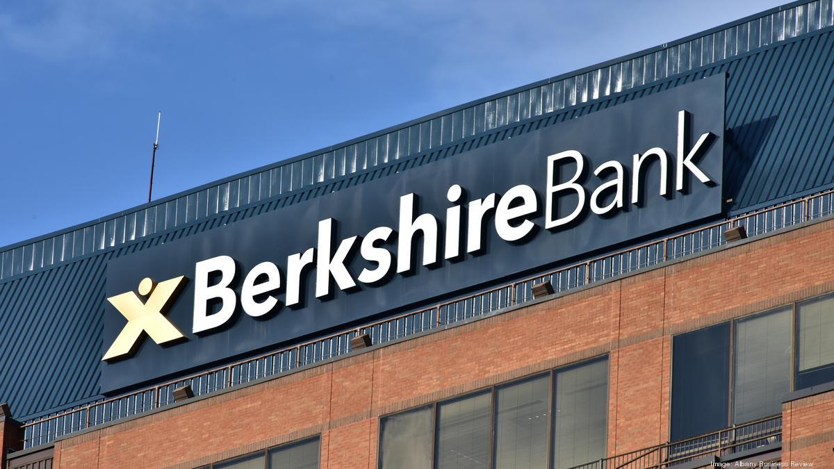 berkshire bank amsterdam ny