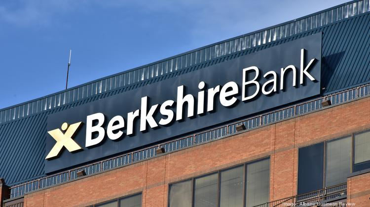 Berkshire Bank hires KeyBank executive to government banking