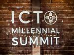 ICT Millennial Summit: Harnessing a generational power in Wichita