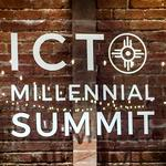 ICT Millennial Summit: Harnessing a generational power in Wichita