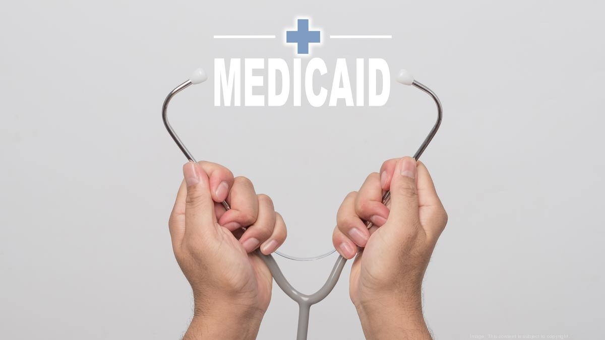 Guest Viewpoint: Why Alabama should expand Medicaid - Birmingham Business Journal