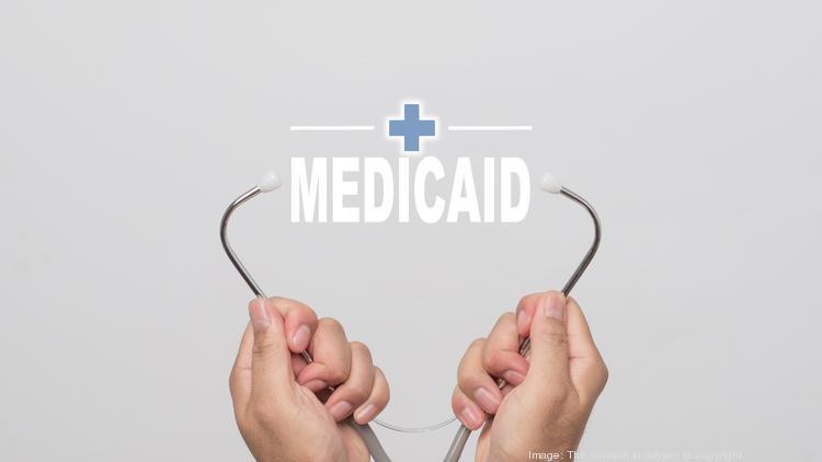 Blue Cross/Blue Shield of NM, Presbyterian Health Plan, Western Sky