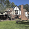 How much home $750,000 will buy across the Charlotte market (PHOTOS)