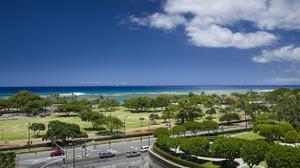 Opulent Ocean Views