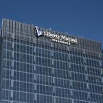 Liberty Mutual's $325M regional campus to connect thousands of DFW employees