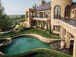 Oilman T. Boone Pickens puts iconic Texas ranch on market for $250M