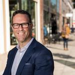 Oakland's Broadway-Valdez brings a wave of new retail space to market