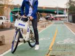 Zagster raises $15M to support new type of bike sharing