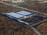 Ikea store takes shape in Oak Creek: Here's how it looks from the air—Slideshow