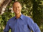 Want former Whole Foods co-CEO Walter Robb to invest in your startup?