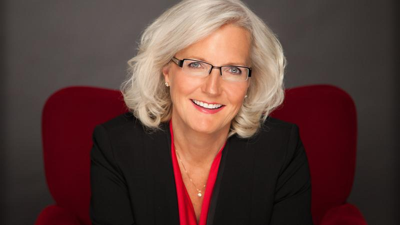 Leadership Lessons: Tastefully Simple president/COO Nancy M. Dahl