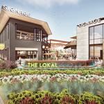 Former Greenfield Steinhafels site to become The Lokal at 84South: Slideshow