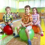 Children's, NF Memorial selected for child health home program