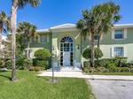 Home of the Day: Ponte Vedra Beach condo with stunning views for $1,365,000