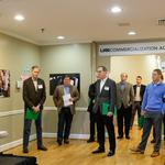 How UAB's new commercialization accelerator performed in its first year