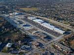 Cobalt Partners to partner with Greenfield on Loomis Crossing redevelopment