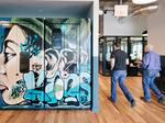 Coworking spaces in Dallas have changed the way companies do business