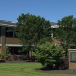 After Chapter 11 filing, Trefoil finds buyer for real estate properties