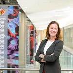 Collaboration outweighs competition for research in Maryland