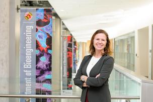 BBJ AIP- Laurie Locascio from UMD Research (2017) 6
