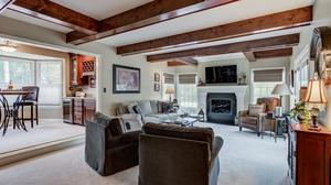 Luxury and Sophistication Found in Sunset Hills