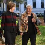 Capitol Vision: Norwood's big backer; Bills let locals decide Confederate monument fate