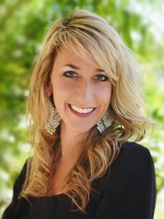 Brooke Marks President And Ceo Sunshine State Economic Development Corp