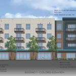 More apartments, mixed-use development on the table for edges of Charlotte