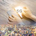 5G cell service is coming. Who decides where it goes?