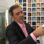 Clothing retailer relocates from Birmingham to North Carolina