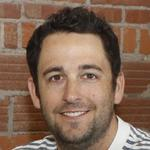 Brightergy founder shares why he exited the company to focus on another startup