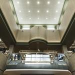 Go inside Franklin's new $30 million 'athletic resort'