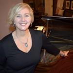 Q&<strong>A</strong>: Diane Durrett talks soul, Gregg Allman, Christmas show