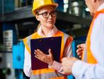3 things you need to do after receiving an OSHA citation