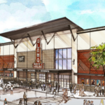 Alamo Drafthouse Cinema opens next May in Woodbury, boosting high-end theater competition