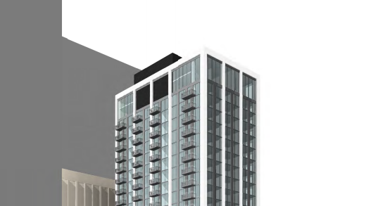 Proposal for a 40-story Minneapolis tower already halted