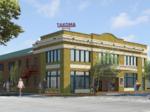 Children's National to take over historic Takoma Theatre