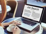 7 tips for job hunting during the holidays