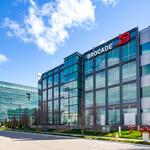 Exclusive: Brocade HQ campus sells to Lane Partners for $225.5M