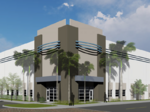 Denver-based REIT proposes to build business park in Florida